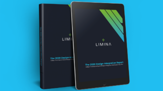 Limina Ebook Design integration report
